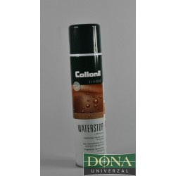 COLLONIL 200ml