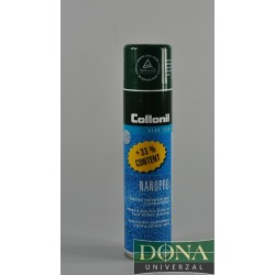 COLLONIL nano tech 400ml