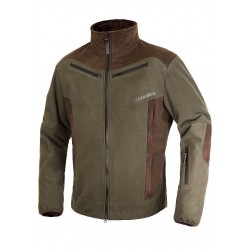WINDARMOUR JACKET